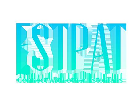 ESTpat app
