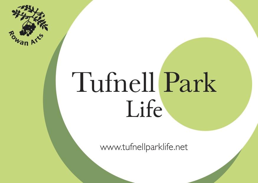 TufnellPark front